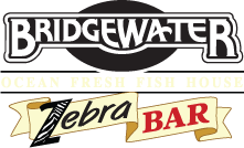 Bridgewater Fish House and Zebra Bar